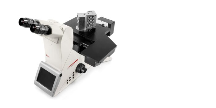 Dmi8 Invertedmicroscope Sta 04