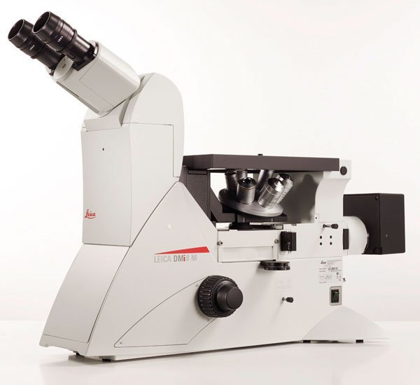 Dmi8 M Invertedmicroscope 04