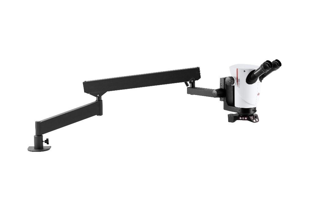 Leica Flexarm Stand