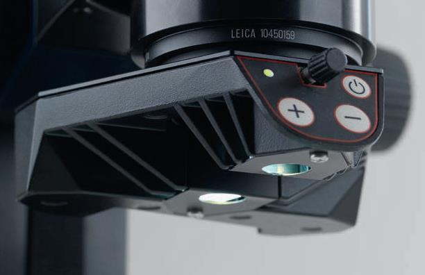 Leica Led3000 Nvi