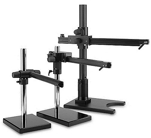 Leica Swingarm Stands