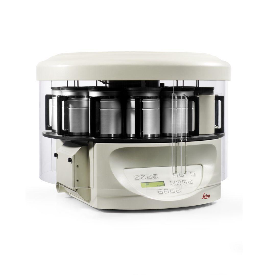 Leica Tp1020