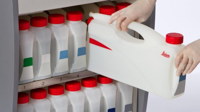 Pearl Img 6382 3 5 L Reagent Bottles