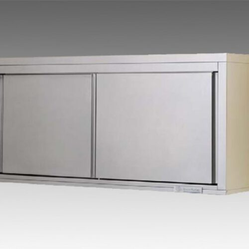 Av 300 Wall Mounted Cabinets