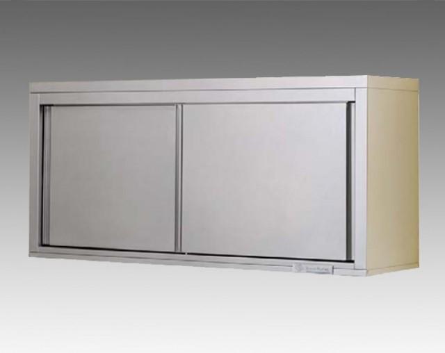 Av 300 Wall Mounted Cabinets