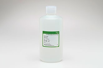 Bond Wash Solution 10x Concentrate