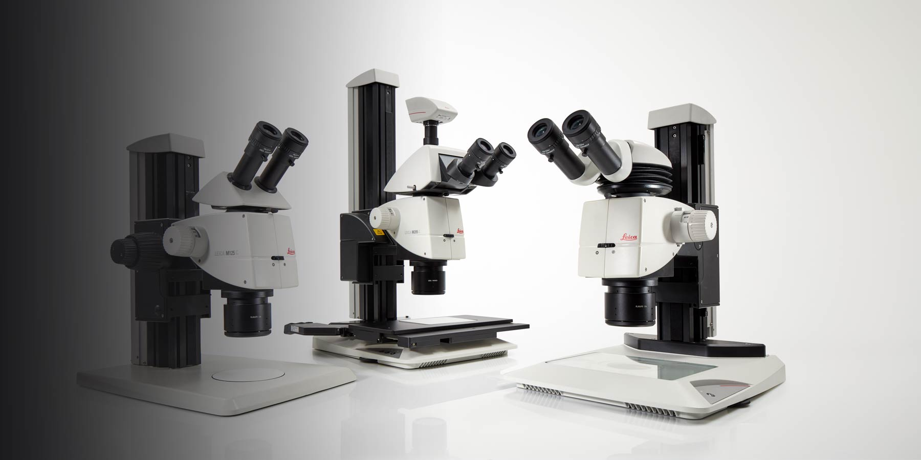 Coded Stereomicroscopes V3 01