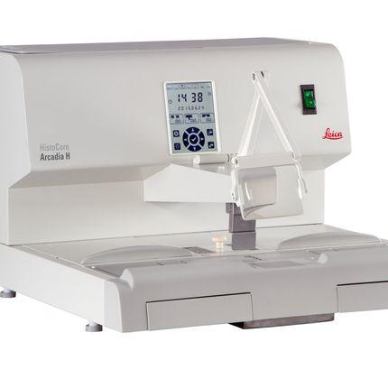 Csm Arcadia H Right 12 Zoombox 96025c0223