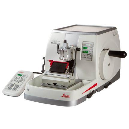 Csm Histocoremulticut 1000x1000 12 4036fa7241