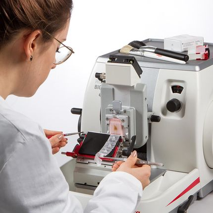 Csm Histocore Biocut Rm Coolclamp To Produce 02 7641 B84ec50035