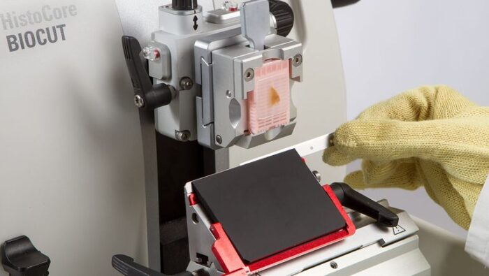 Csm Histocore Biocut Safely Change Blade 7667 89585d048a