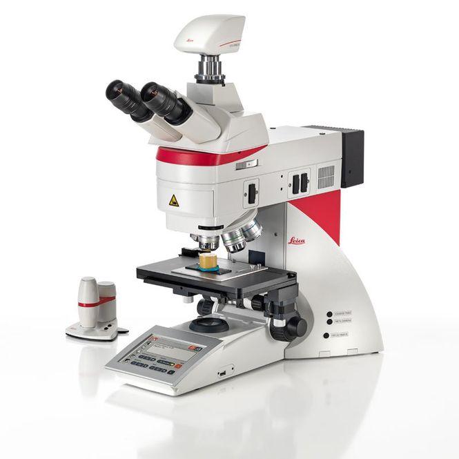 Csm Leica Dm6 M Upright Microscope 15 96dbfa6b32