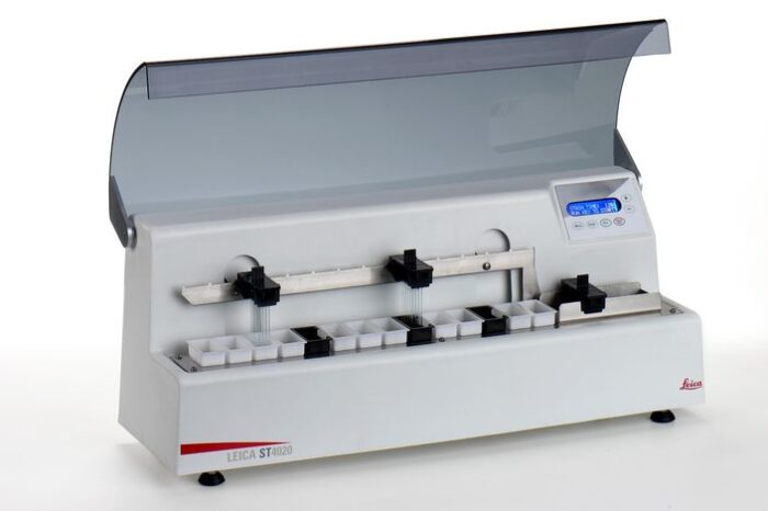 Csm St4020 Linear Stainer 11 D22be55ed6