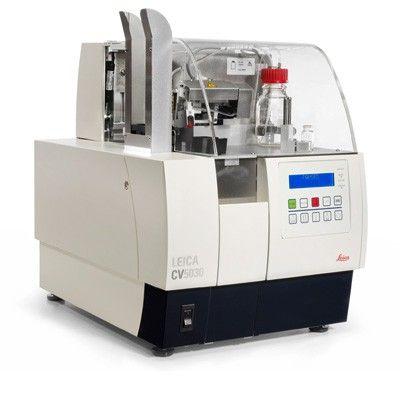 Csm Cv5030 05 Fcdc925e22